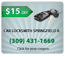 car key replacement in springfield il